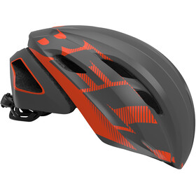 Bell Z20 Aero MIPS Helmet matte/gloss slate/orange